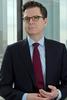 TH Real Estate: Carsten Kebbedies wechselt nach Singapur