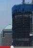 One World Trade Center: Elf Jahre in zwei Minuten