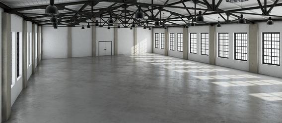 Bild: fotolia/Dreidesign.com