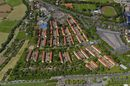 Bild: Hajo Dietz Luftbildfotografie