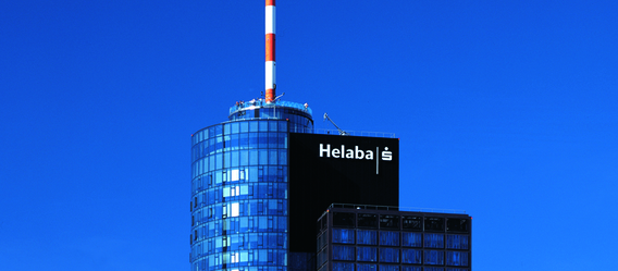 Bild: Helaba