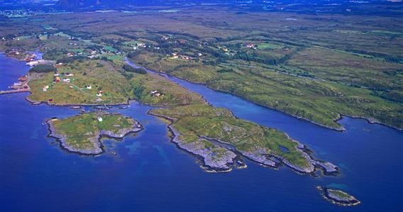 Bild: Vladi Private Islands