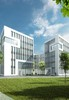 Essen: ista mietet 12.000 qm für neue Zentrale