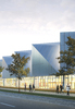 München: Planungsauftrag für neue Großmarkthalle vergeben