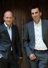 Michael Küpper tritt in Geschäftsführung von baustein ein