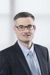 Bild: Schweizerische Bankiervereinigung