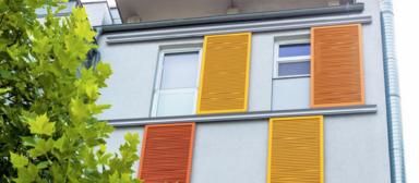 Der Tarifvertrag für die Wohnungswirtschaft hat eine Laufzeit bis zum 30. Juni 2017.