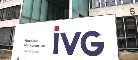 Bild: IVG