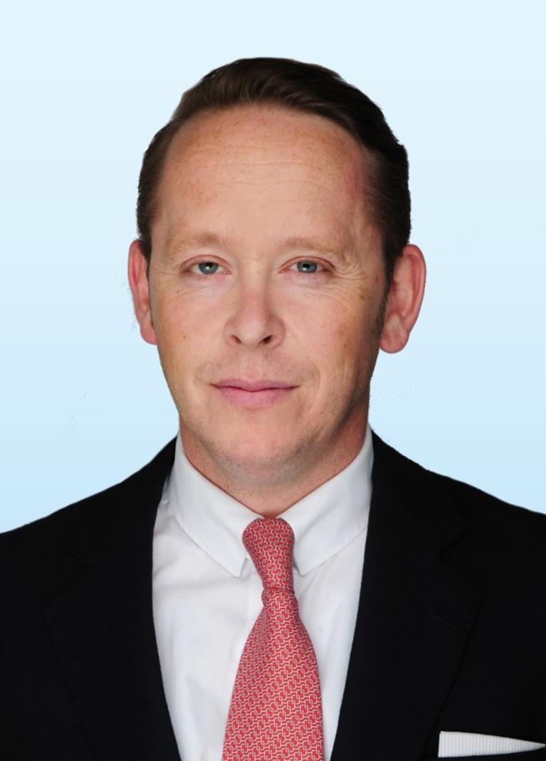 Jan Weseloh.