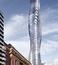 Melbourne: Ein Hochhaus inspiriert von Beyoncé?