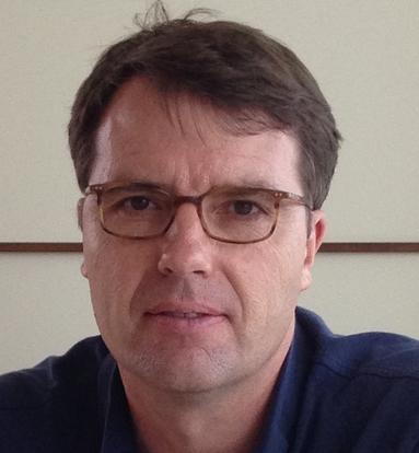 Jörg Lammersen.