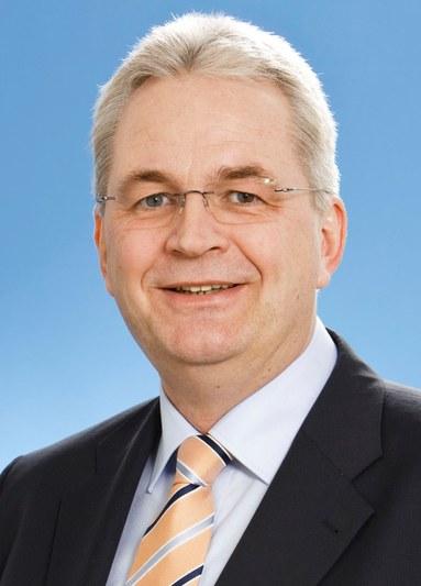 Harald Meerße.