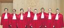 Grunderwerbsteuer: Verfassungsrichter kippen Ersatzbemessung