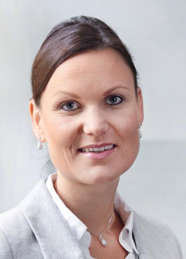 Lena Fritschle.