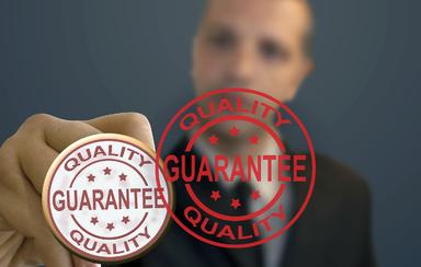 Die Qualität der Leistung wird sich insbesondere durch den Sachkundenachweis erhöhen, glauben Verbandsvertreter.