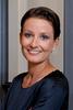 Patricia Schauss wechselt von MEK zu HFK
