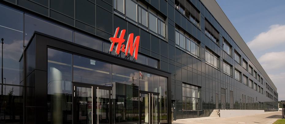 hamburg s dkorea kauft h m logistikzentrum f r 5 5 rendite. Black Bedroom Furniture Sets. Home Design Ideas