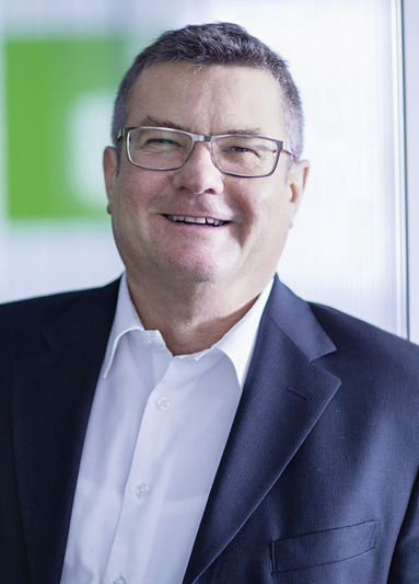 Thomas Ziegler.