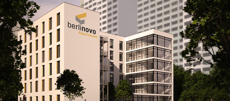 berlin will studentenwohnungen bauen lassen. Black Bedroom Furniture Sets. Home Design Ideas