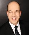 Philipp Bessler,Geschäftsführer,LFPI Hotels Management Deutschland GmbH