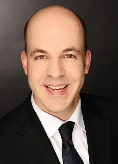 Philipp Bessler.