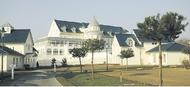 Bild: Resort Schwielowsee