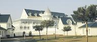 Resort Schwielowsee in Brandenburg ist pleite