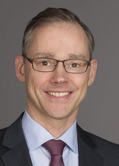 Thomas Möller.