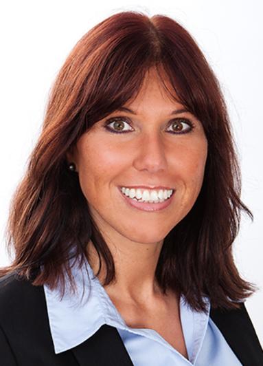 Christina Neuper.