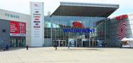 Bremer Waterfront geht für 212 Mio. Euro an Dänen-Fonds