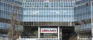 Wölberns Österreich 04 bringt Anlegern wohl plus minus null