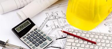 Ingenieursgehälter variieren u.a. je nach Position, Berufserfahrung, Branche oder Ort. Wer sein Gehalt vergleichen will, erhält im Netz viele Studien und kann Daten sogar manchmal selbst auswerten.