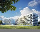 Bild: Deutsche Immobilien