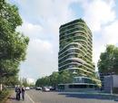 Bild: Aika Schluchtmann Architekten