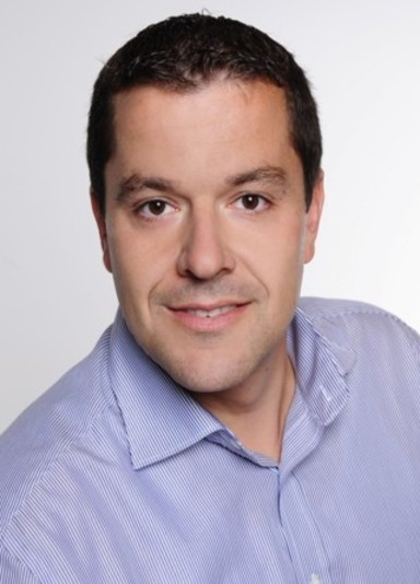Antonio Criscenzo.