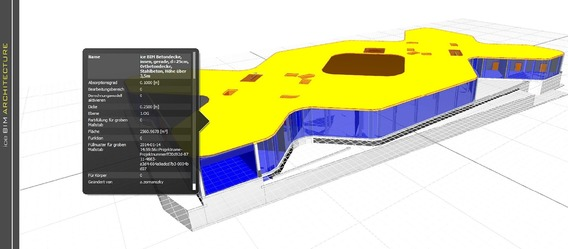 Bild: hartmann technologies