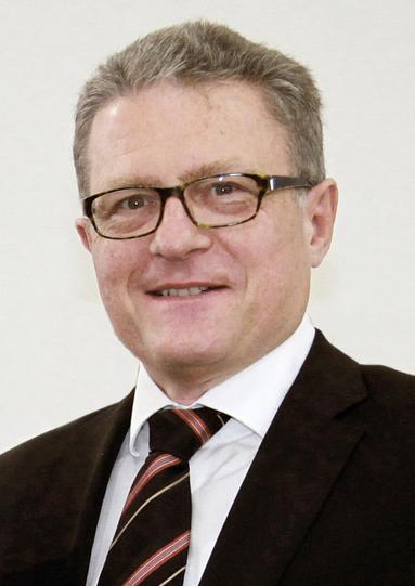 Markus Amon.