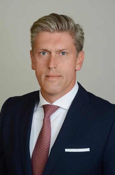 Oliver Herrmann.