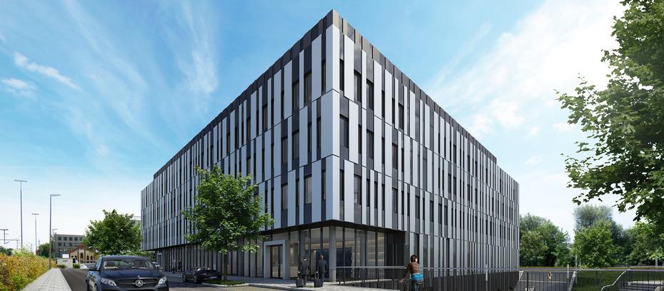 Architekten Bad Homburg Bild Dontworry Creative Kurhaus