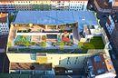 Bild: querwärts Architekten