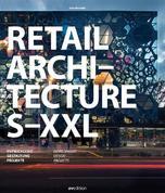 Retail Architecture S-XXL