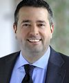 Marc Weinstock,Geschäftsführender Gesellschafter,DSK | BIG BAU-Unternehmensgruppe