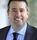 Marc Weinstock,Geschäftsführender Gesellschafter,DSK | BIG Gruppe