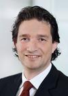 Deutsche Immobilien erweitert Vorstand mit Henning Laubinger
