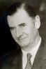 ATP-Gründer Fred Achammer verstorben