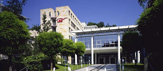 Bild: LBS Baden-Württemberg