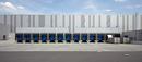 Realogis Real Estate sammelt 114 Mio. Euro für Logistikfonds