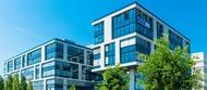 Über 40 Kaufinteressenten für Imtech Deutschland