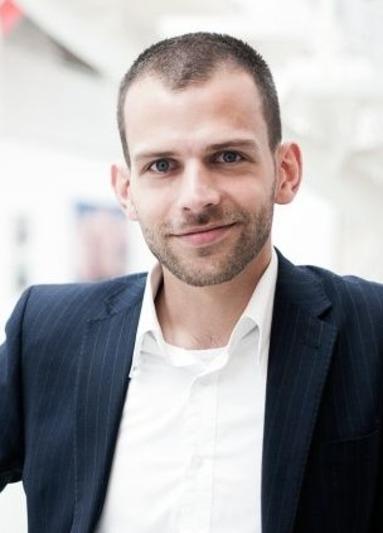 Christian Schlicht.
