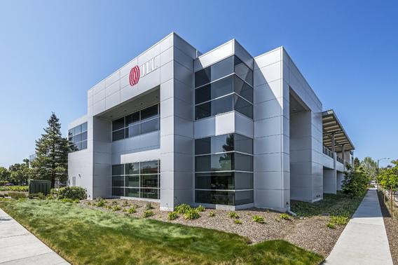 Bild: Union Investment Real Estate
